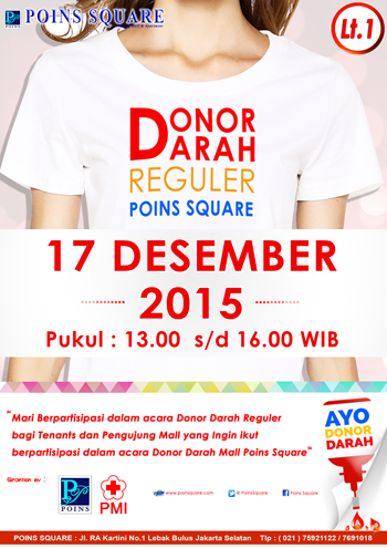 FDonor-Darah uk A4 2015 web